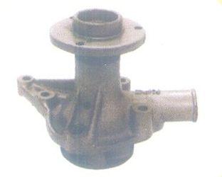 Ambassador Car Water Pump Assembly