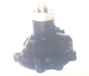 IVECO 8040 Truck Water Pump Assembly