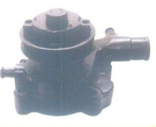 KTC-933 Mahindra Model M2DI Water Pump Assembly
