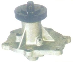 KTC-934 Leyland Hino Truck Water Pump Assembly