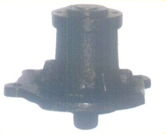KTC-936 Leyland Hino E-2 Truck Water Pump Assembly