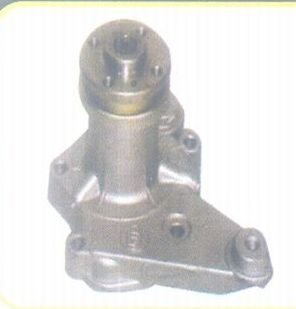 Maruti Car Water Pump Assembly