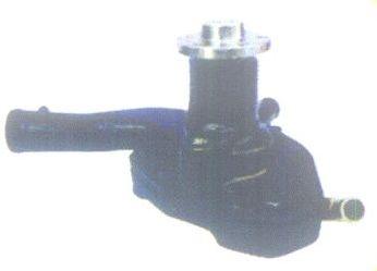 KTC-912 Tata SUV Water Pump Assembly