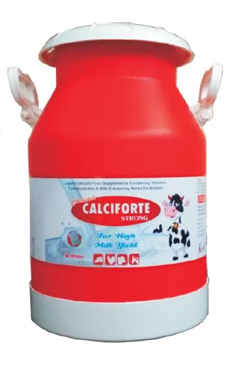 Calciforte Strong 20 ltr