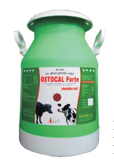 Ostocal Forte 20 ltr