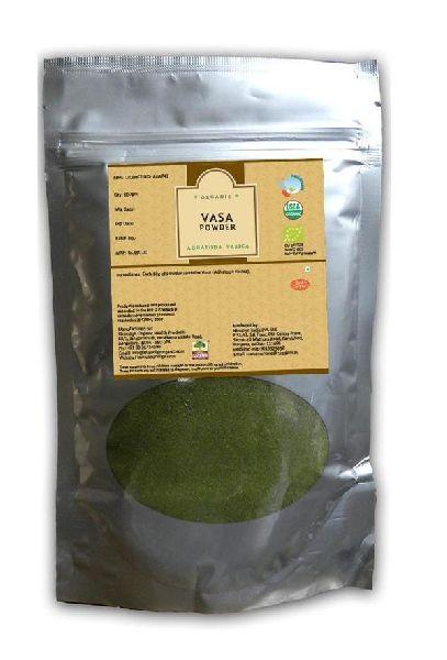 Vasa Powder