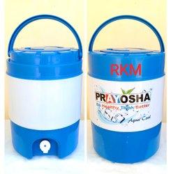 Prayosha Cool Water Jugs