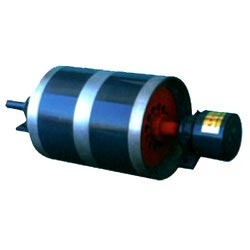 Electromagnetic Pulley