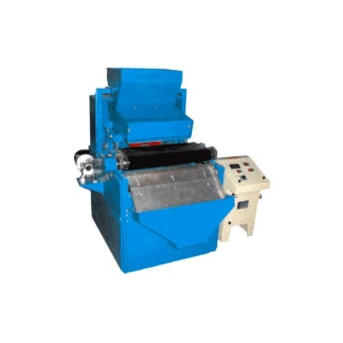 High Power Magnetic Separator