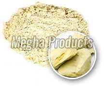 Herbal  Multani Mitti Powder