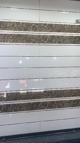 60X30 Digital Wall Tiles