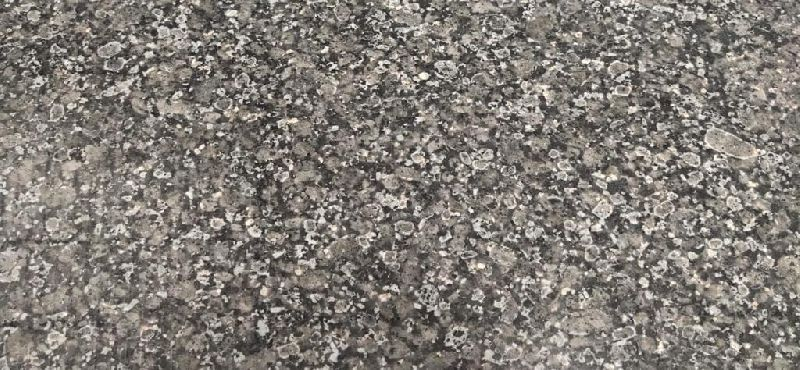 Crystal Blue Granite Slabs