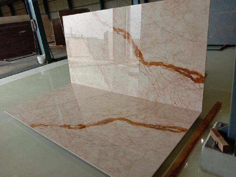 Italian Marble Slabs