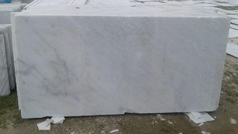 Morwad Marble Slabs