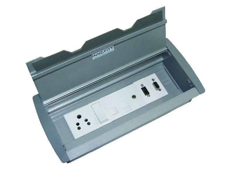 Deskport - FTB154  Box
