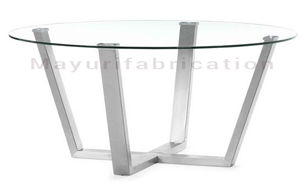 CT-002  Center Table