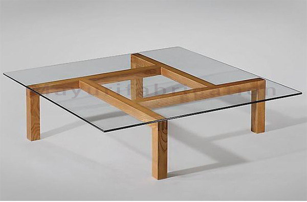 CT-003 Center Table