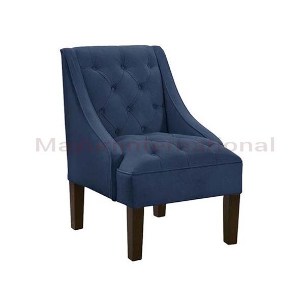 H-AC-018 Accent Chair