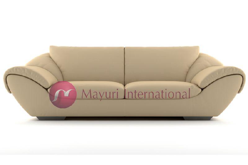 LVS-006 Loveseat Sofa
