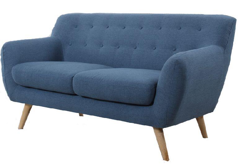 LVS-012 Loveseat Sofa