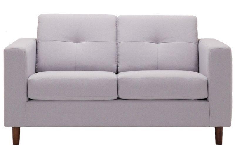 LVS-015 Loveseat Sofa