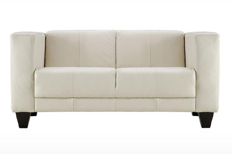 LVS-016 Loveseat Sofa