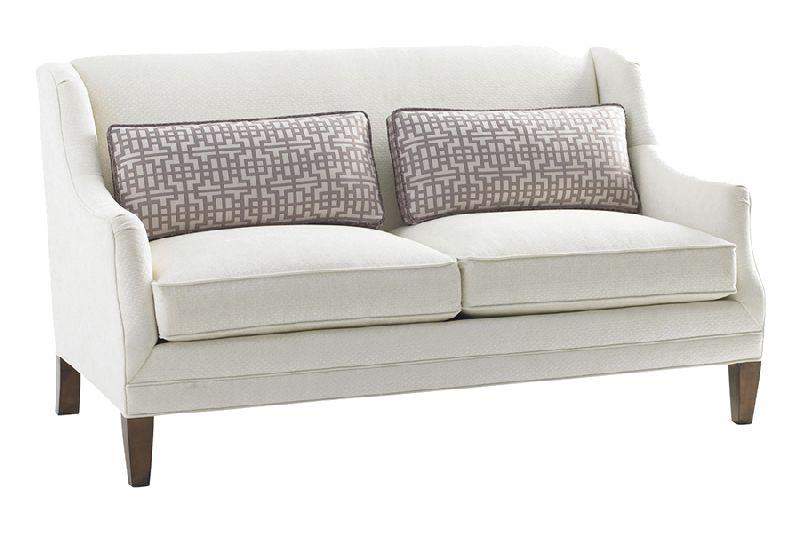 LVS-024 Loveseat Sofa