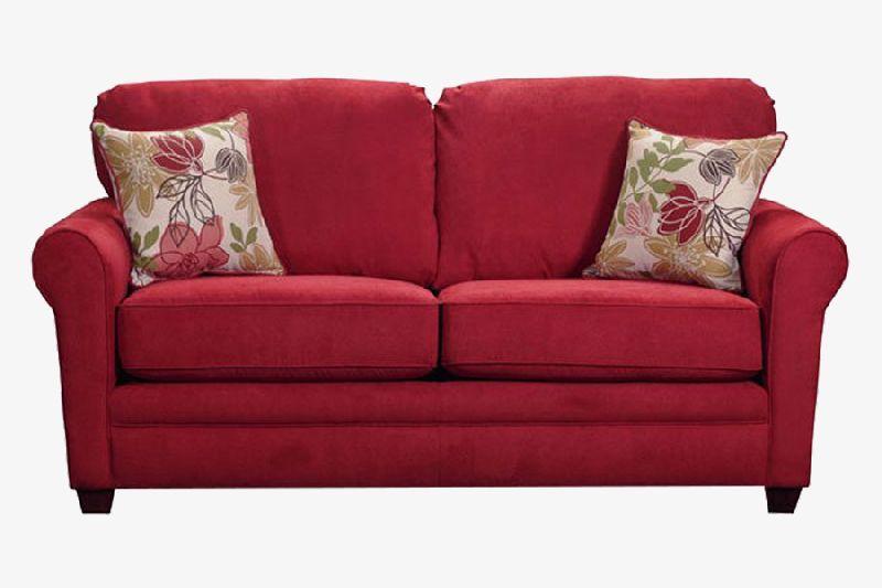 LVS-049 Loveseat Sofa