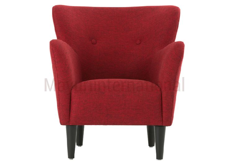 OS1S-004 Single Seater Commercial Sofa