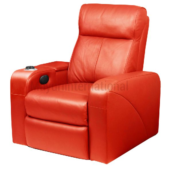 REC-001 Single Seater Recliner