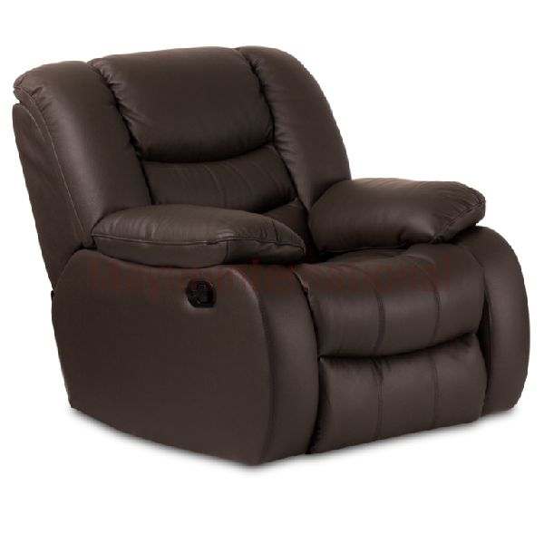 REC-003 Single Seater Recliner