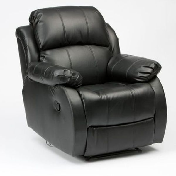 REC-009 Single Seater Recliner