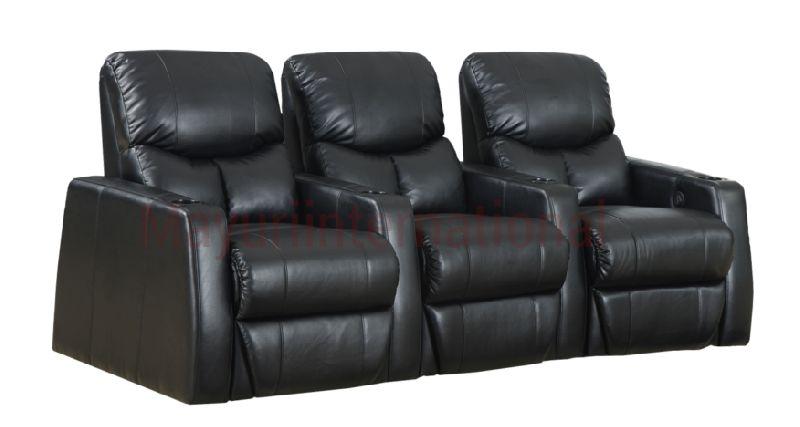 REC-018 Three Seater Recliner