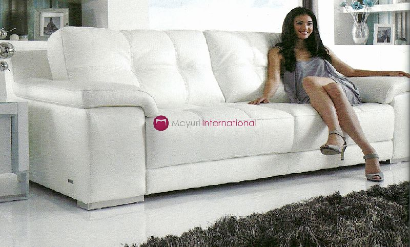SM-017 Marvelous Sofa