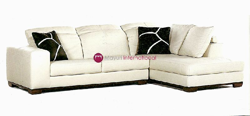 SM-022 Marvelous Sofa