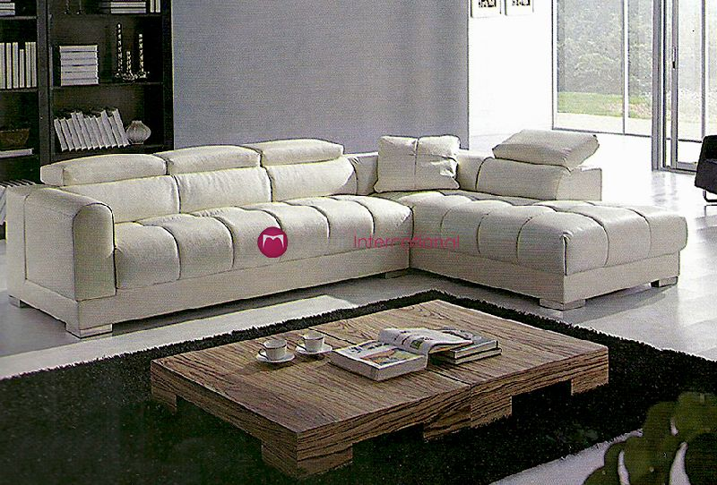 SM-029 Marvelous Sofa