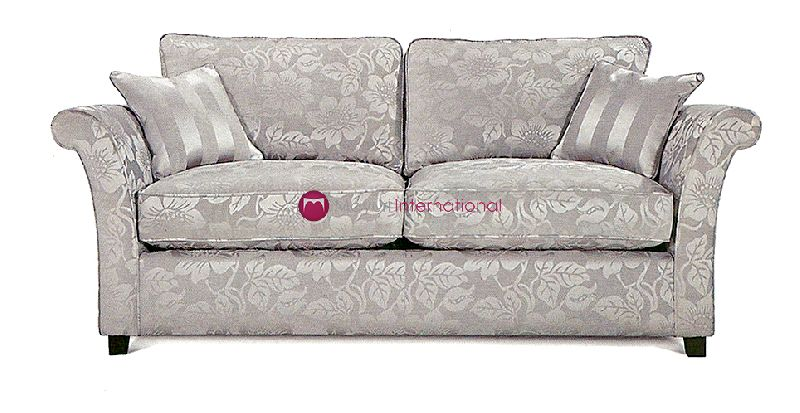 SM-030 Marvelous Sofa
