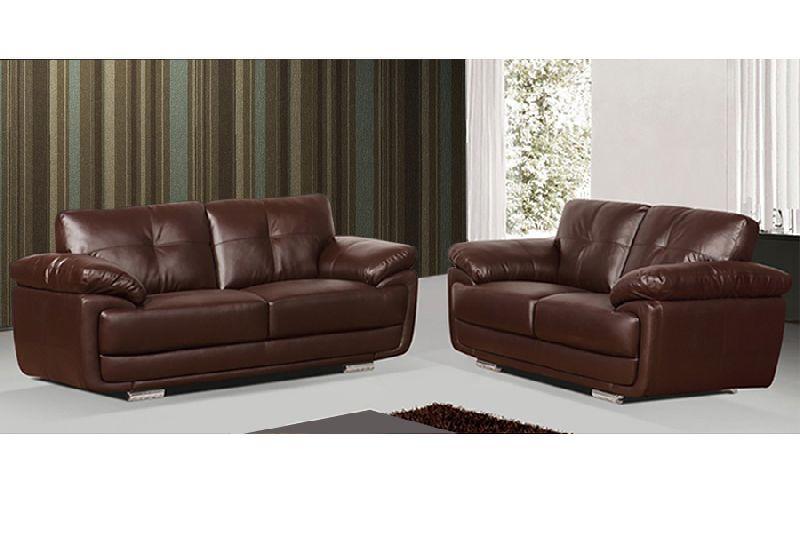 SOST-001 Sofa Set
