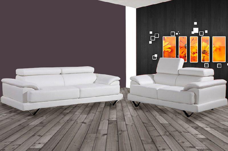 SOST-002 Sofa Set
