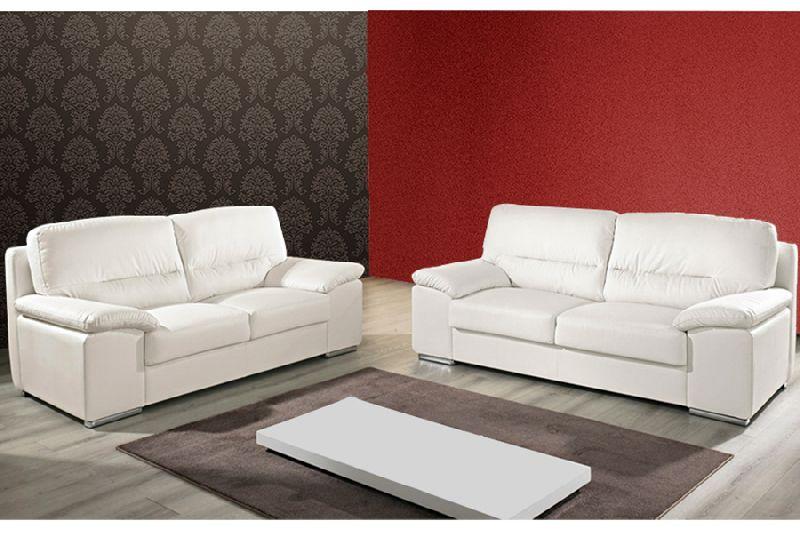 SOST-003 Sofa Set