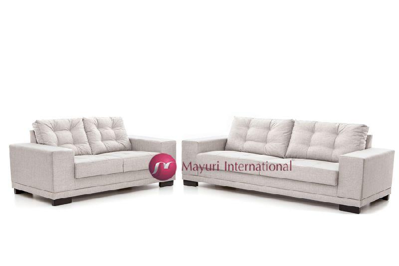 SOST-008 Sofa Set
