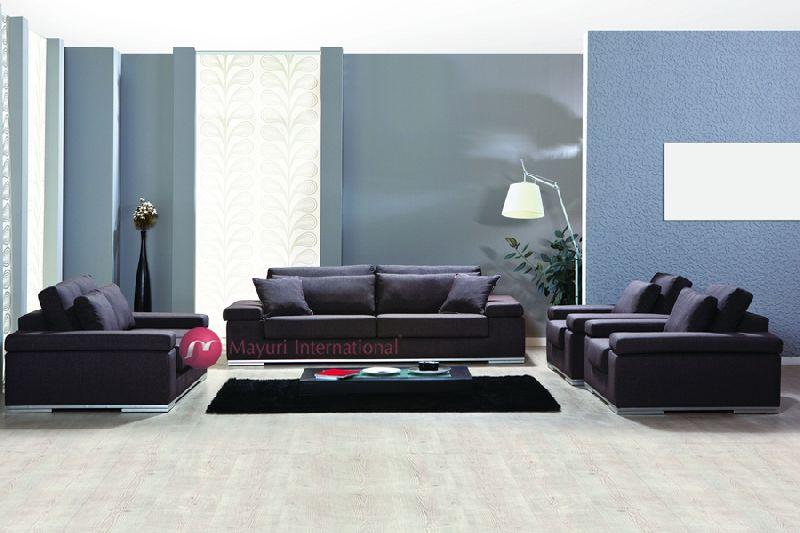 SOST-009 Sofa Set