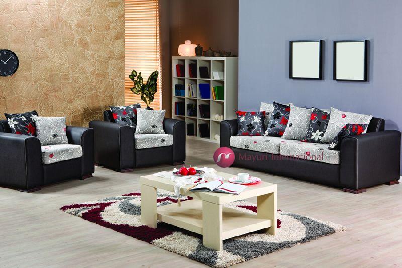 SOST-012 Sofa Set