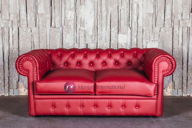 SOST-018 Sofa Set