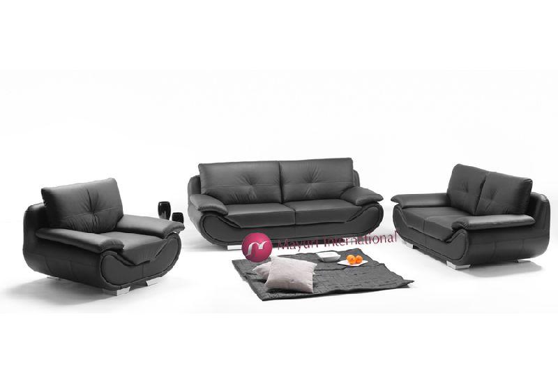 SOST-023 Sofa Set