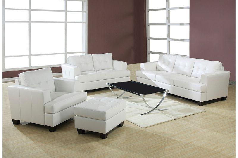 SOST-068 Sofa Set