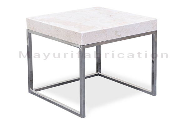 ST-011 Side Table