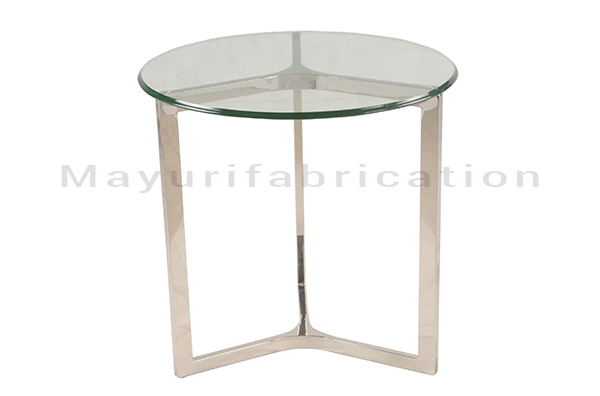 ST-017 Side Table