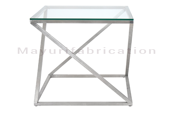 ST-027 Side Table