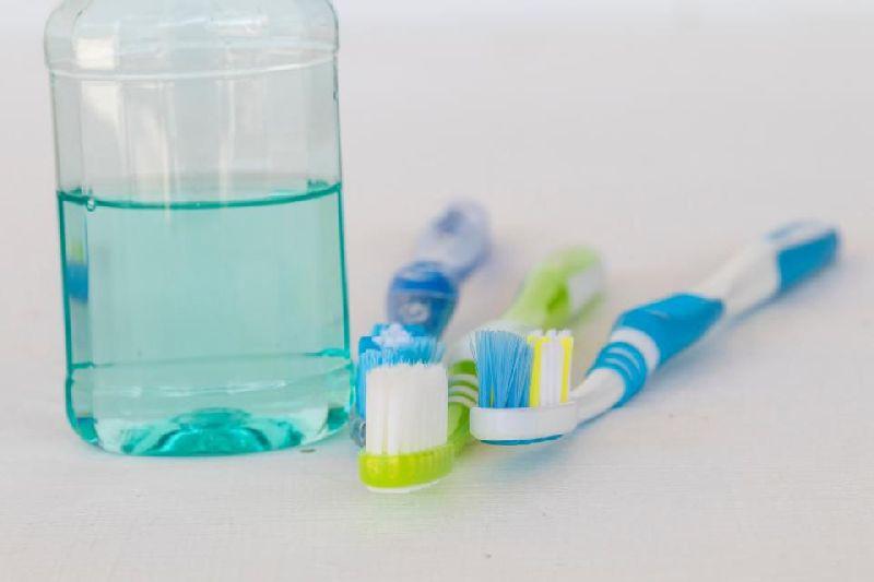 Amgargle Mouthwash